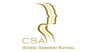 https://philipkeil.com/wp-content/uploads/2019/02/pkeil-global-speaker-bureau-01.jpg
