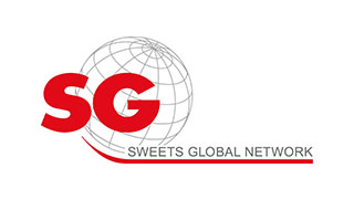 Logo SG Sweet Global Network