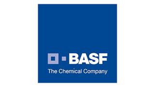 BASF_neu