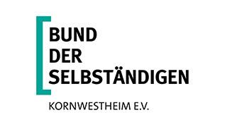 BundderSelbststaendigen_neu