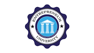Entrepreneur_University_Logo_neu