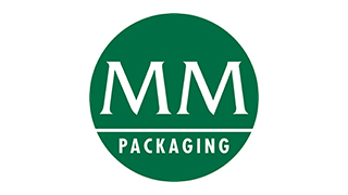 Logo_MM_neu