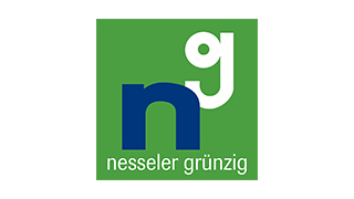 Nesseler_Bau_GmbH_neu
