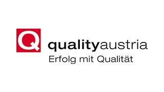 qualityaustria_Logo_de_print_neu