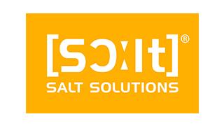 saltsolutions