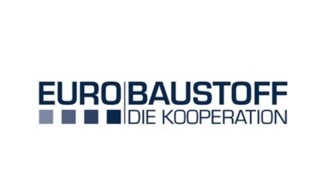 logo-eurobaustoff-1