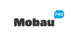 logo-mobau-1