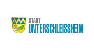 logo-stadt-unterschleissheim-1
