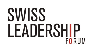 swiss-leadership-forum-001