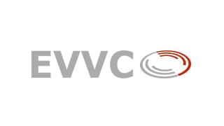 Logo EVVC