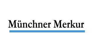 pkeil-muenchner-merkur-01