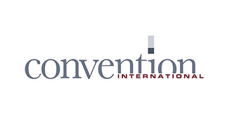 Philip Keil – convention international
