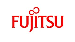 Philip Keil – Fujitsu