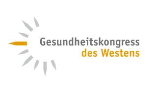 Philip Keil – Gesundheitskongress des Westens