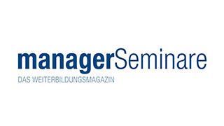 philip-keil-manager-seminare-01