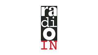 Philip Keil – radioin
