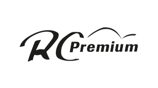 Philip Keil –RC Premium