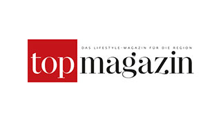 Philip Keil – topmagazin