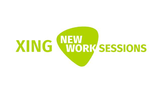 Philip Keil XING New Work SESSIONS