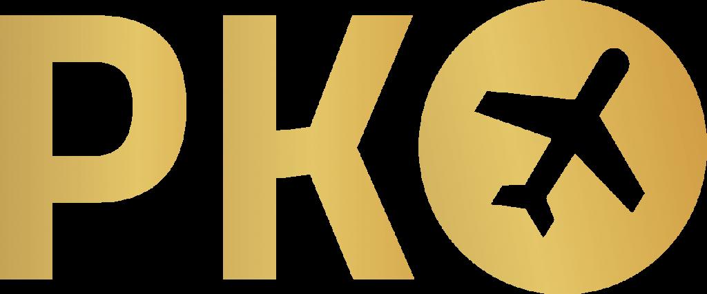 Keynote Speaker Philip Keil logo groß