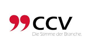 2_CCV Die Stimme der Branche_320x180-min_neu-min