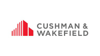 Cushman&Wakefield_320x180-min_neu-min