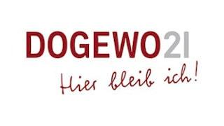 DOGEWO21_100_POSITIV_Claim_320x180-min_neu-min