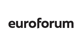 euroforum_positiv_CMYK._320x180-min_neu-min