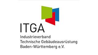 Industrieverband Technische Gebäudesausrüstung Baden-Württemberg e.V. – Philip Keil