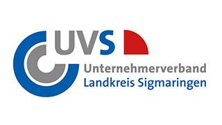 Unternehmensverband Landkreis Sigmaringen