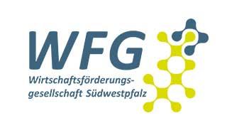 Philip Keil – Wirtschaftsförderungsgesellschaft Südwestpfalz