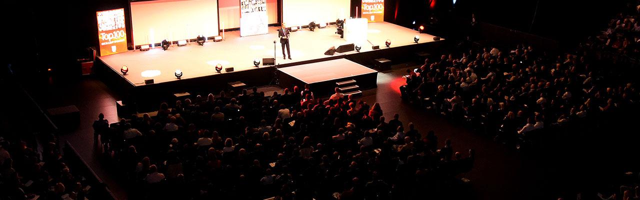 Philip Keil – Stuttgart Wissensforum 2019