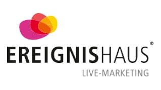 Logo ereignishaus