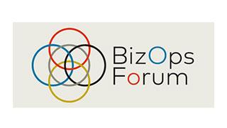 Philip Keil – BizOpsForum 2020