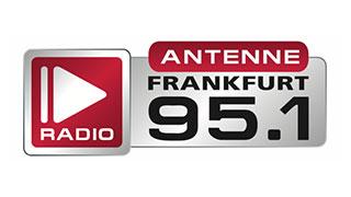 Radio Antenne Frankfurt – Philip Keil