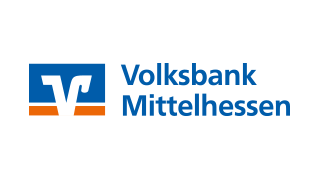 Logo Volksbank Mittelhessen